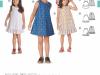 Katalog_Kids_FS21_Page_135