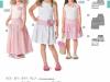Katalog_Kids_FS21_Page_136