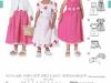 Katalog_Kids_FS21_Page_138