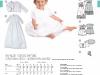 Katalog_Kids_FS21_Page_142