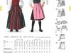 Katalog_Kids_FS21_Page_144
