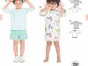 Katalog_Kids_FS21_Page_146