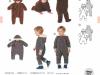 Katalog_Kids_FS21_Page_148