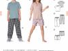Katalog_Kids_FS21_Page_150