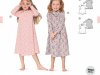 Katalog_Kids_FS21_Page_151