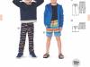 Katalog_Kids_FS21_Page_152