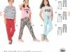 Katalog_Kids_FS21_Page_153