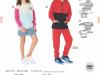 Katalog_Kids_FS21_Page_154