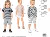 Katalog_Kids_FS21_Page_157