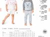Katalog_Kids_FS21_Page_158