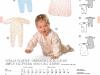 Katalog_Kids_FS21_Page_159