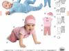 Katalog_Kids_FS21_Page_161