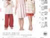 Katalog_Kids_FS21_Page_162