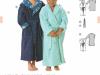 Katalog_Kids_FS21_Page_163