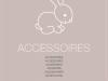Katalog_Kids_FS21_Page_167
