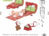 Katalog_Kids_FS21_Page_171