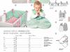 Katalog_Kids_FS21_Page_172
