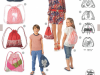 Katalog_Kids_FS21_Page_175