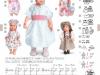 Katalog_Kids_FS21_Page_179