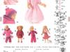 Katalog_Kids_FS21_Page_180