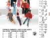 Katalog_Kids_FS21_Page_181