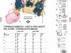 Katalog_Kids_FS21_Page_183