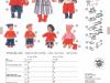Katalog_Kids_FS21_Page_184