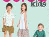 Katalog_Kids_FS21_Page_188