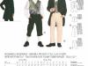 KF20HW_burdastyle_Page_016