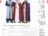 KF20HW_burdastyle_Page_044