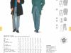 KF20HW_burdastyle_Page_088