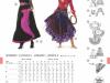 KF20HW_burdastyle_Page_146