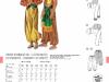 KF20HW_burdastyle_Page_150