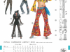 KF20HW_burdastyle_Page_173