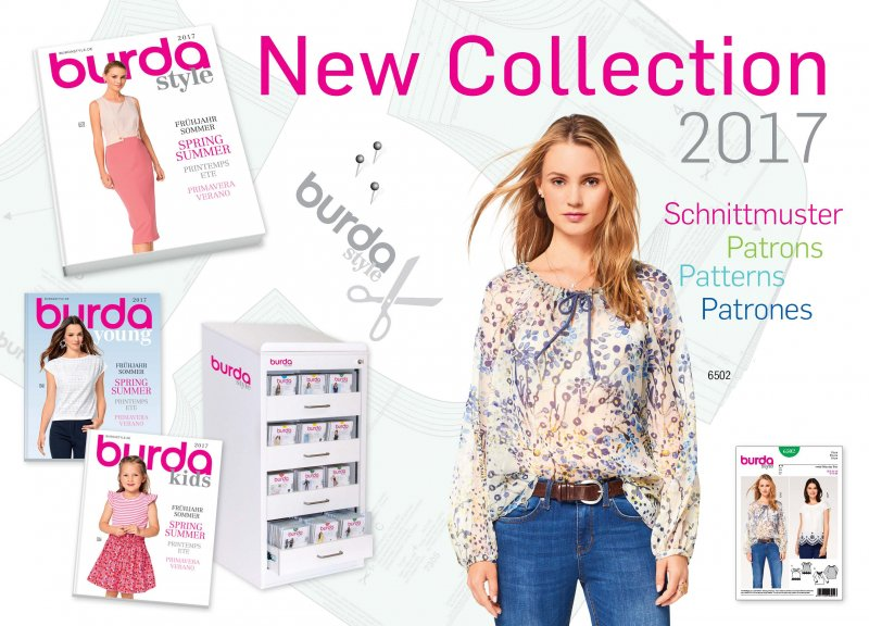 Mini_Catalogue_Main_Collection_Page_02