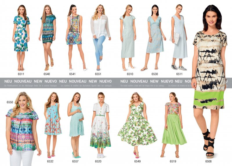 Mini_Catalogue_Main_Collection_Page_05