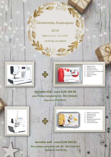 Christmas Promotion 2018_Latviski_Page_1