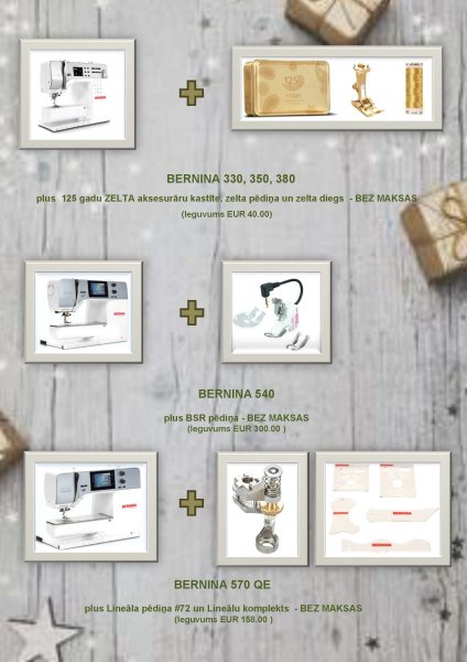 Christmas Promotion 2018_Latviski_Page_2