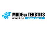 mode_tekstils_logo_2013