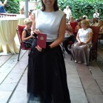 2014_g_02_augusts_Diplomu_pasn_15
