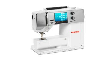 bernina-570-standard_office