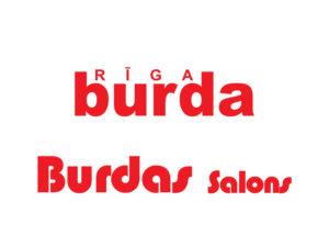 burda-logo-01